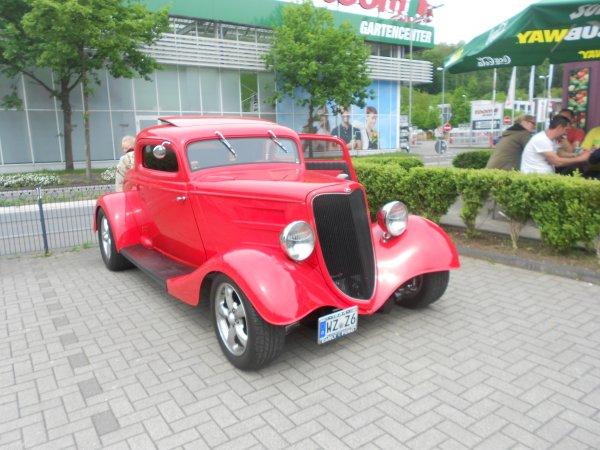 vollmerhausen-037
